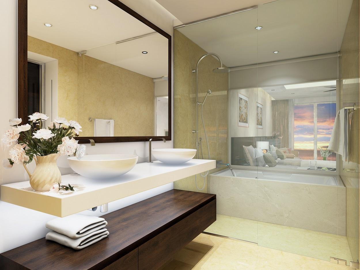 Toilet -toa-nam-ocean-suite-s2