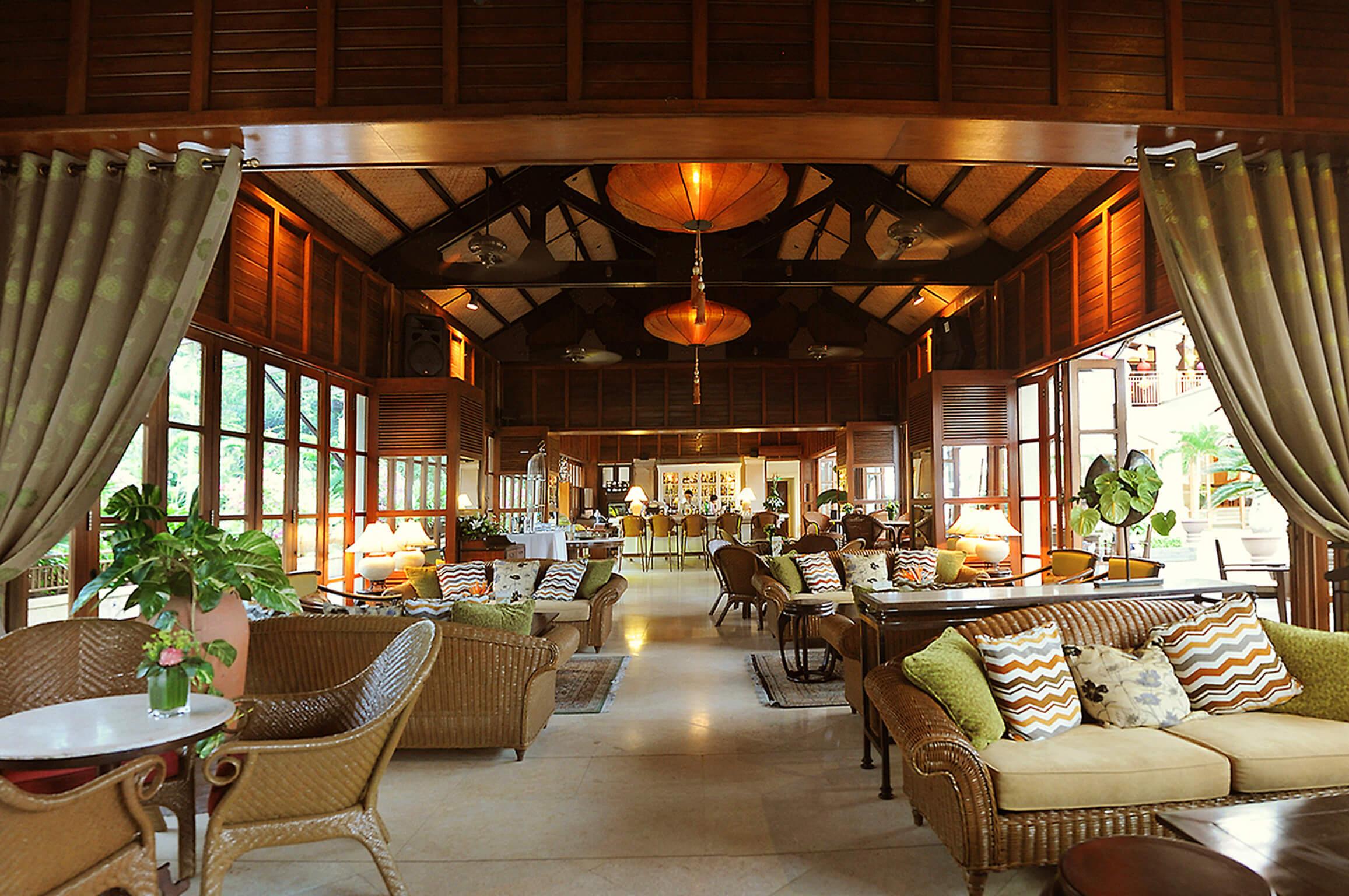 furama-resort