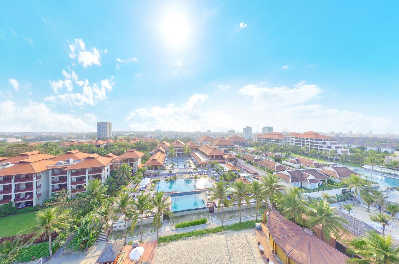 Furama-resort-da-nang