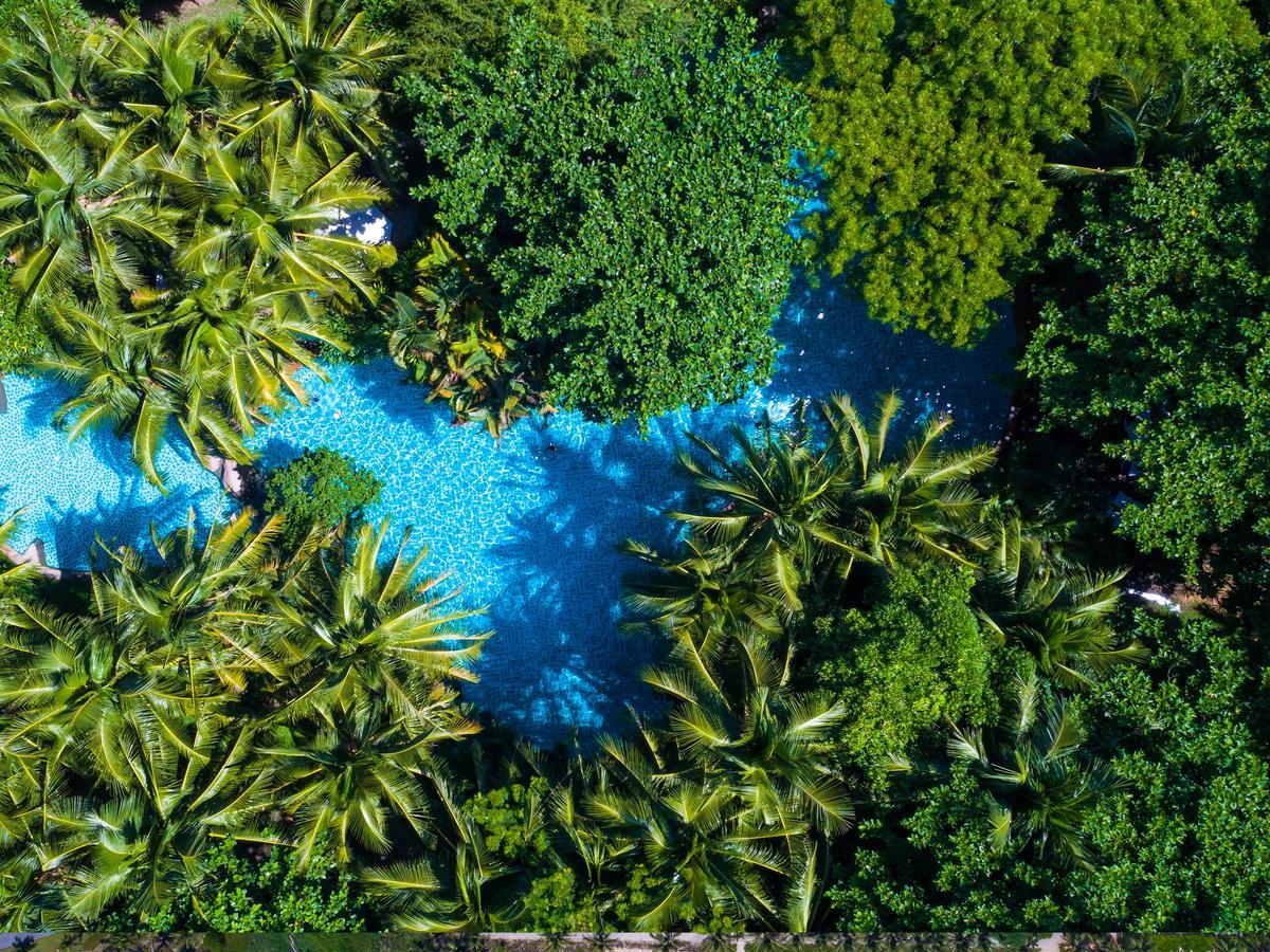 canh-quan-furama-resort-da-nang