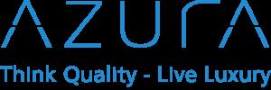 Logo-AZURA-300x100