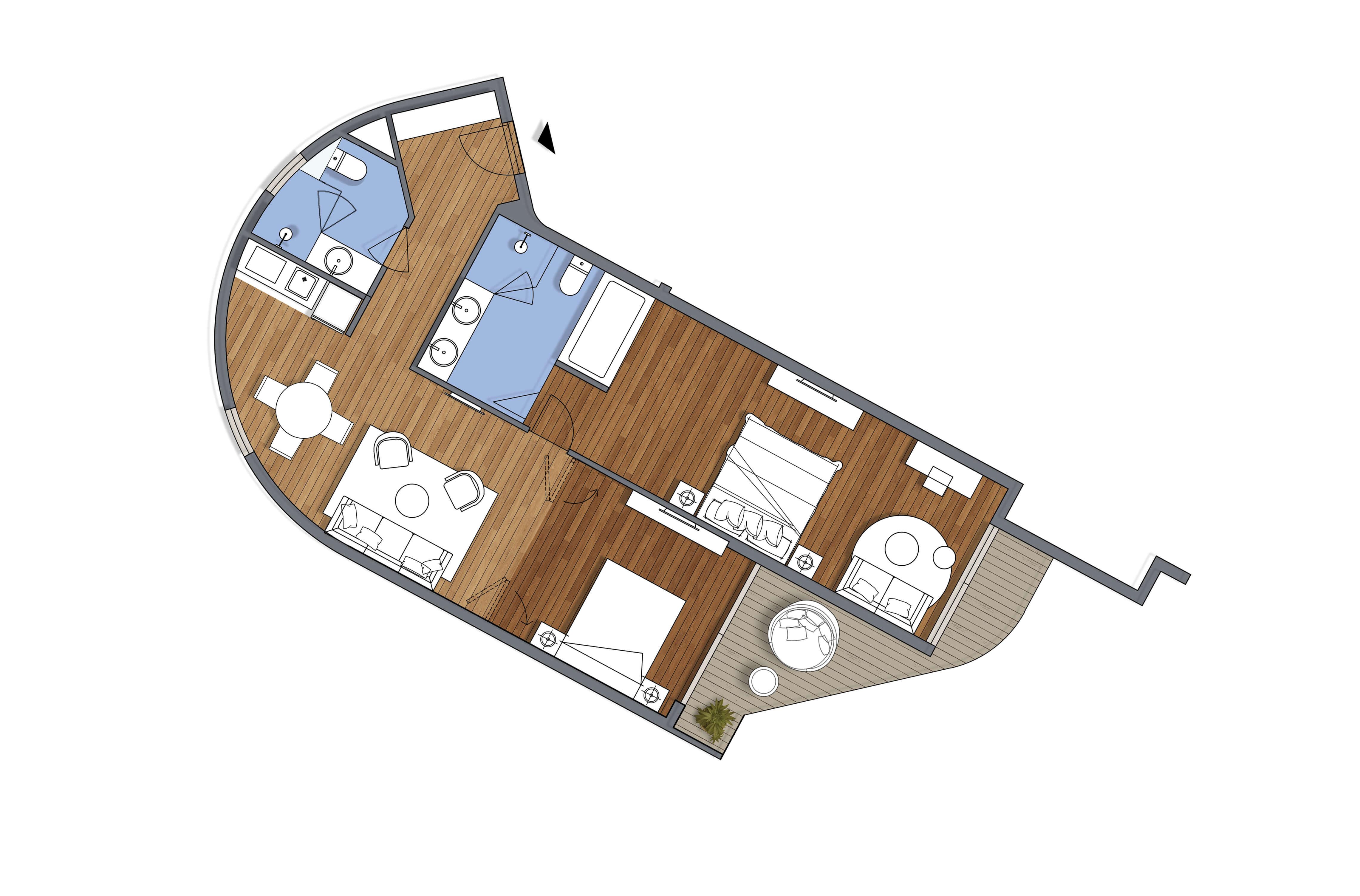 ariyana-condotel-ocean-suite-A1