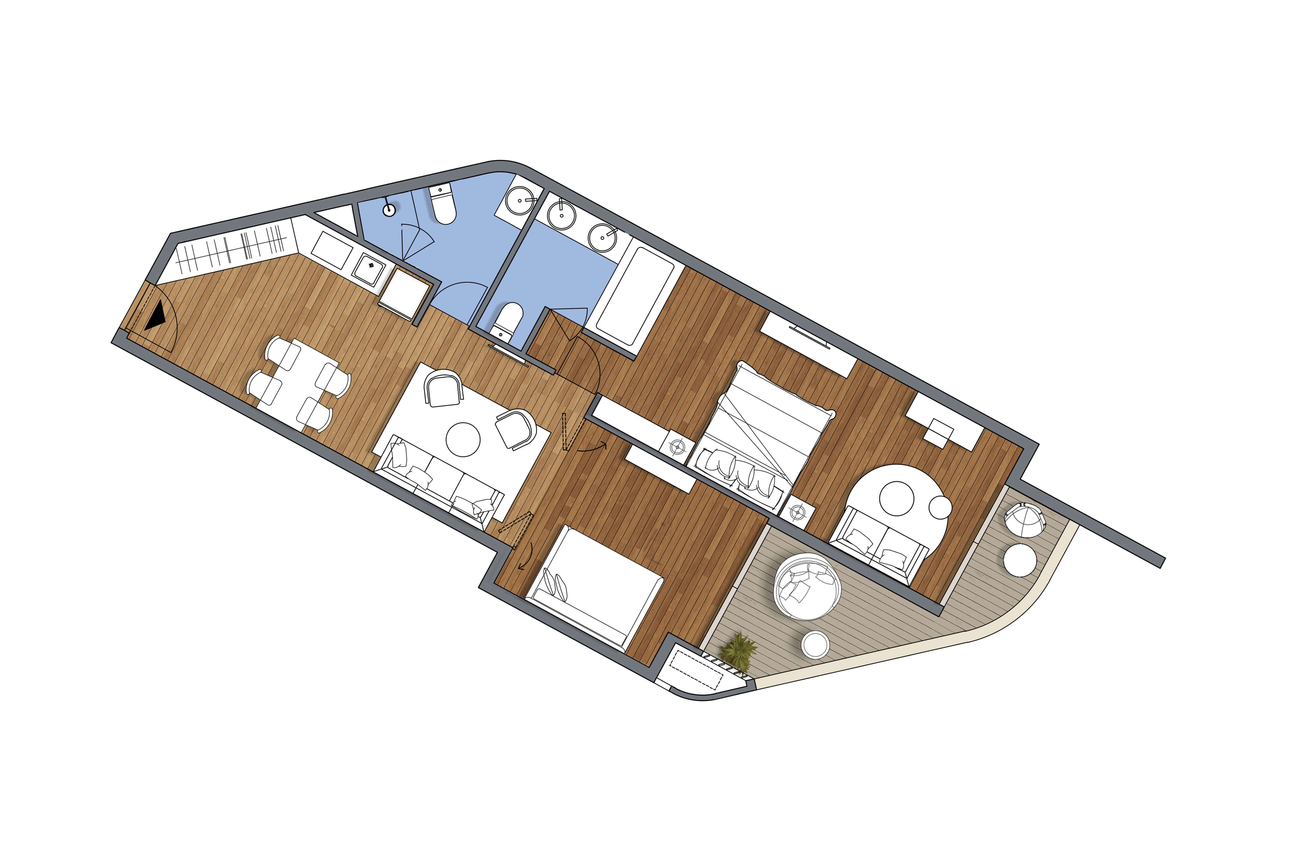 ariyana-condotel-da-nang-ocean-suite-A2
