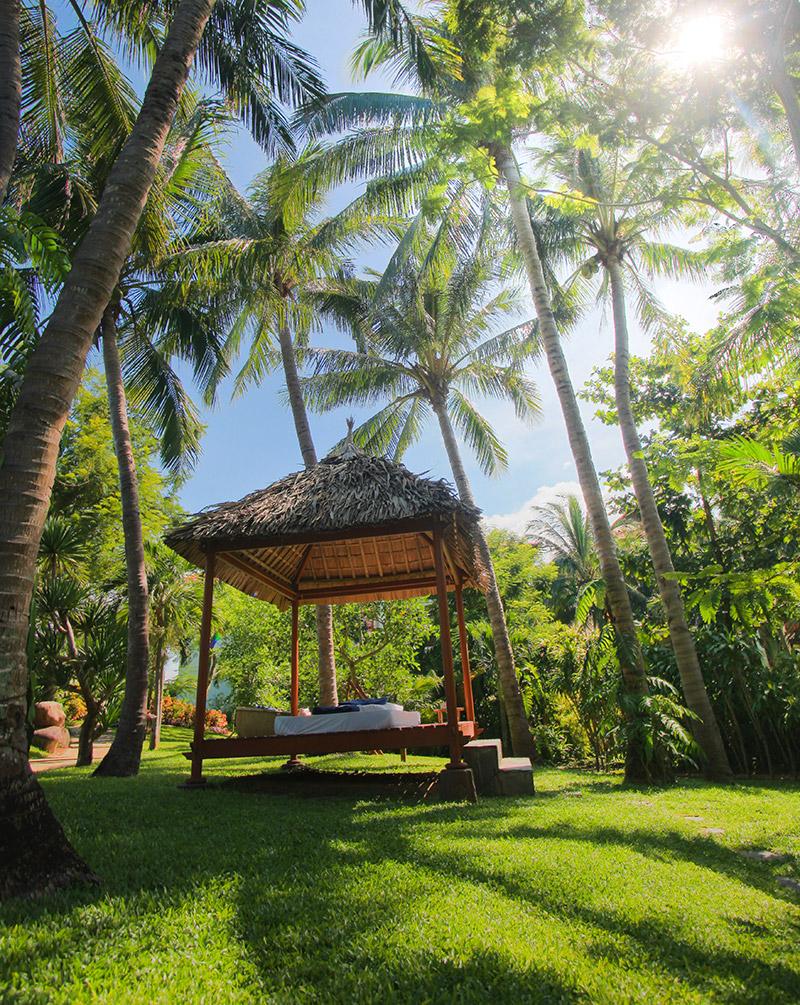 spa-nghi-duong-furama-resort