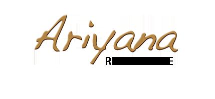 thuong-hieu-nghi-duong-ariyana-furama