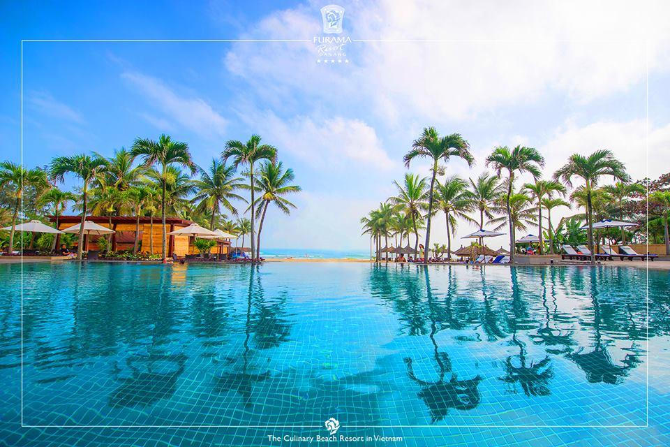 be-boi-vo-cuc-furama-resort