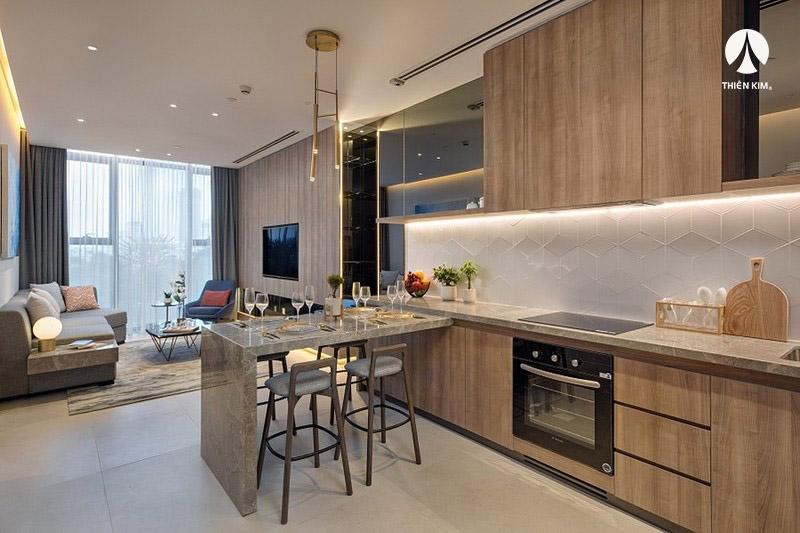 can-ho-mau-du-an-risemount-apartment-da-nang