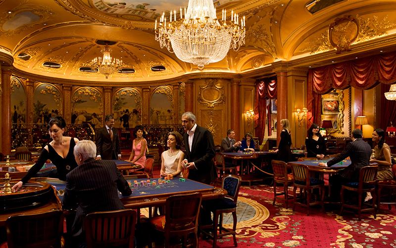 song bac casino trung tam thanh pho da nang