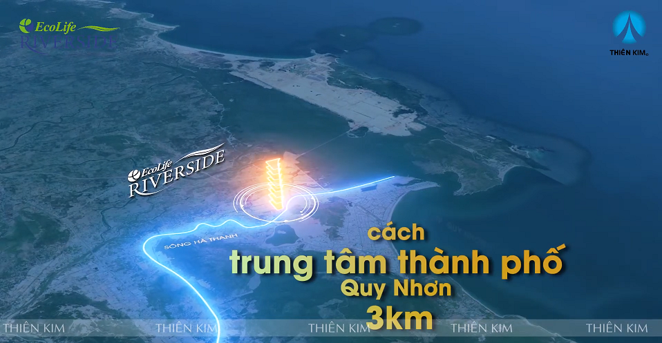 ecolife-riveside-quy-nhon-cach-trung-tam-tp-3km