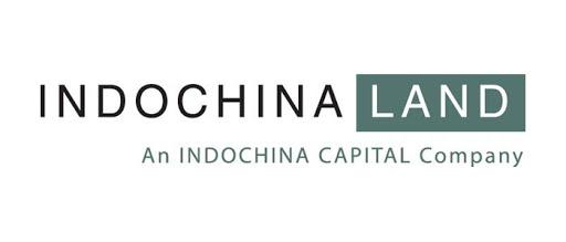 logo-indochinaland