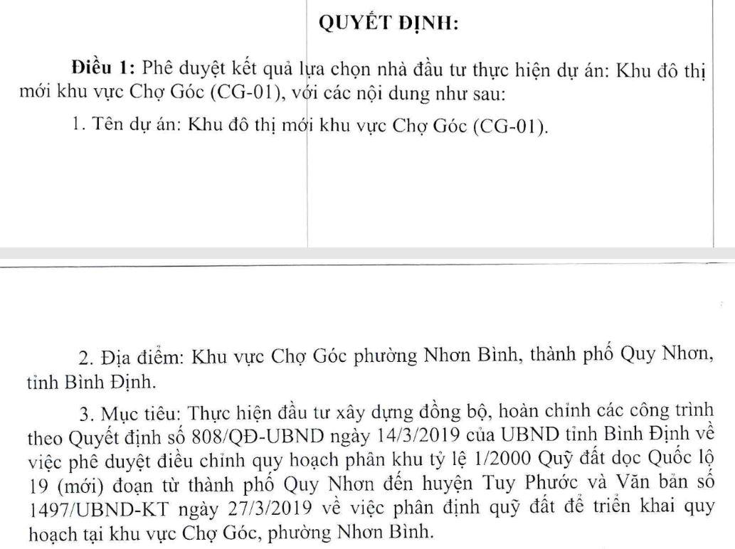 quyet-dinh-nha-thau-kdt-moi-cho-goc