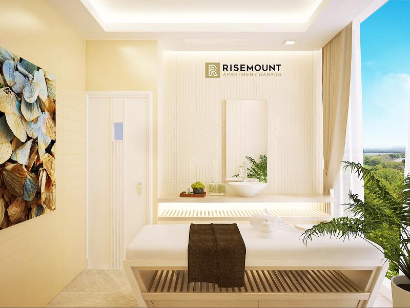 spa-risemount-apartment-da-nang