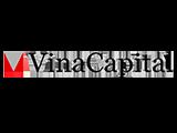 thebank_vina_capital_1574739905