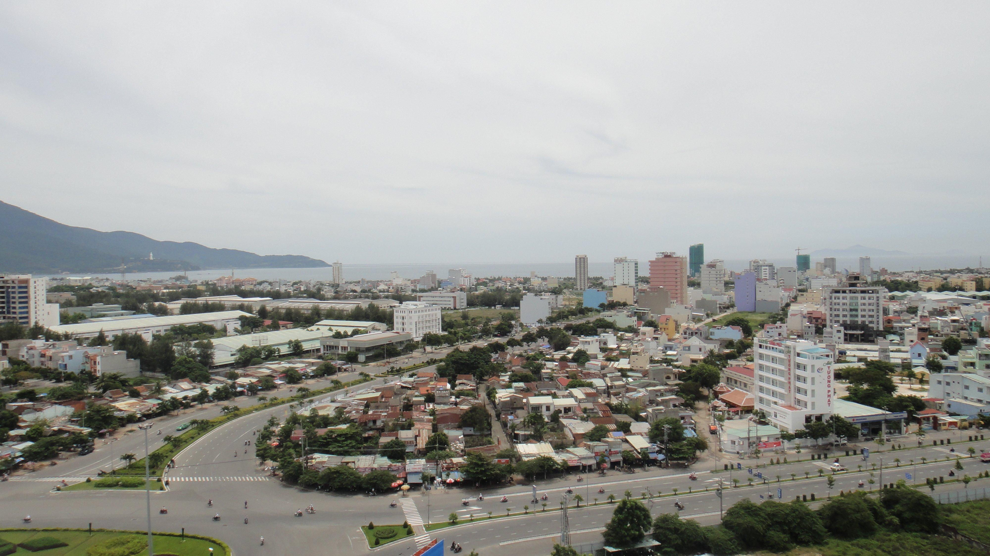 view-huong-dong-azura-apartment-thien-kim-real
