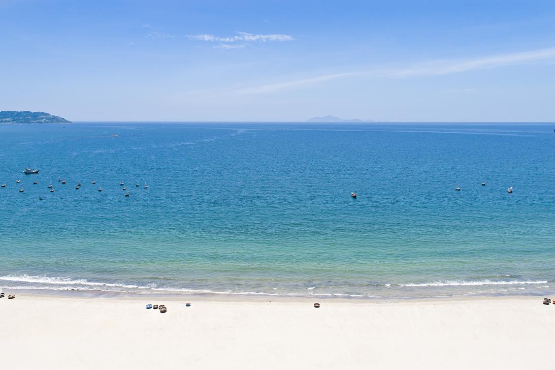view-huong-dong-toa-nimbus-du-an-soleil-da-nang