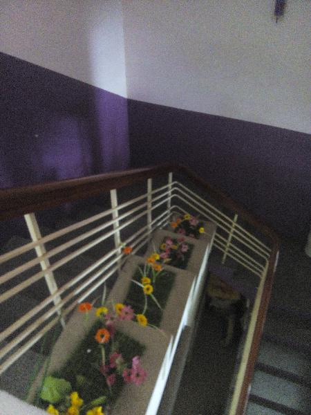 Cần bán nhà đường Ngô quyền, 125m<sup>2</sup>, ngang 5m, 2.5 tầng, 3 phòng ngủ, 2.95 tỷ