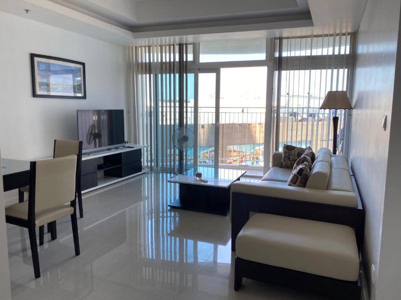 Cần bán căn hộ thuộc Dự án căn hộ chung cư AZURA Đà Nẵng, 65.3m<sup>2</sup>, 1 phòng ngủ, 3.23 tỷ